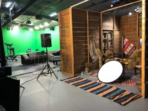 Studio One Image 4