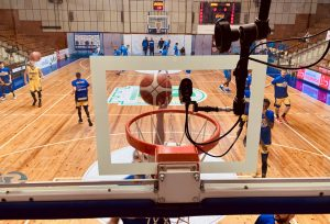 Bulgarian Basketball League, it is time for the playoffs
